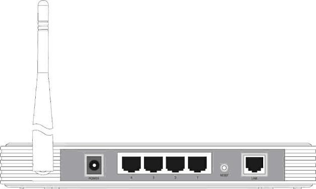 К интернет через роутер dsl wi fi