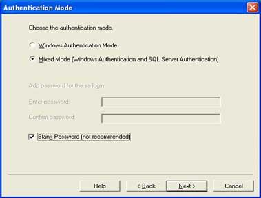 Sql-server-2000-to-mysql-migration-task-3